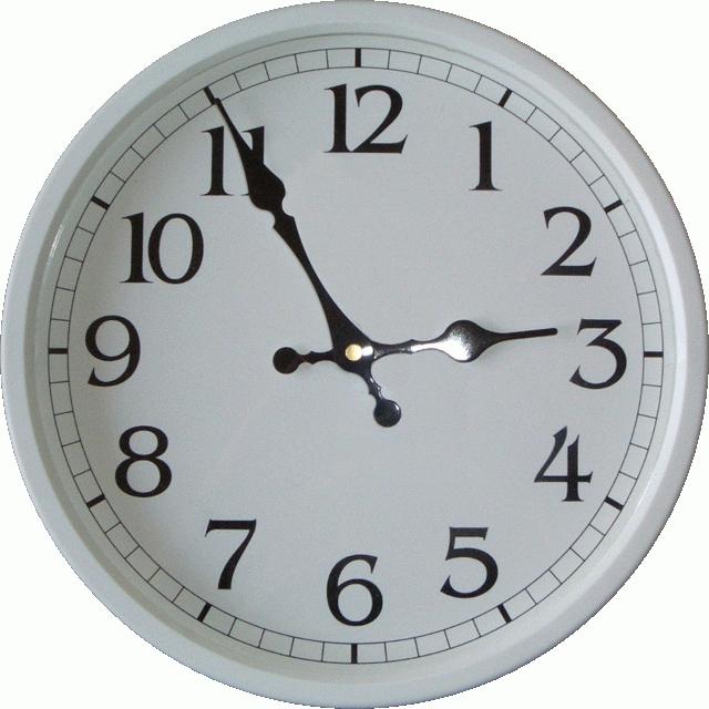 Время в картинках: time.in.ua/examples.html